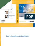 guia_calefaccion