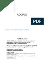 0608_PEDROCCO_Acciaio
