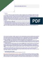 Controle remoto e aquisição de dados via XBee