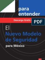 Modelo de Seguridad Cap1