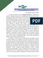 Artigo Rio
