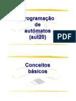 plc20_V1_0