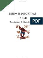 2lesionesdeportivas-110204114407-phpapp01