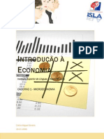 1226053609 Manual de Introducao a Economia