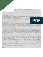 Panait Istrati - Intre Arta Si Dezrobire_Scan