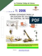 Necc_01-2006