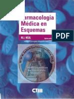 Farmacologia - Medica Opt
