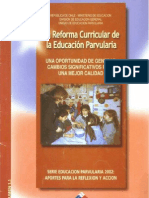Ref Curric Mineduc-1 1