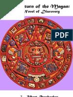 Return of the Mayan