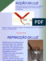 5_-_Refraccao_da_luz_e_aplicacoes