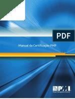 PMP-PT PMP Handbook Full Portuguese