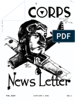 Air Force News ~ Jan-Jun 1941