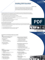 ASD 2010 Essentials