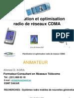 CDMA_1
