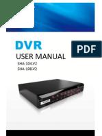 KG_SHA104v2_108V2_EN_Manual_101220
