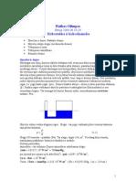hidrostatika_hidrodinamika_2008_06