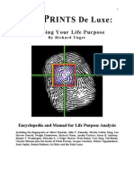 Life Prints Deluxe Chapter 1