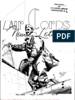 Air Force News ~ Jul-Dec 1940