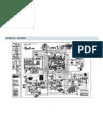 Diagrama Daewoo CN001N[1]