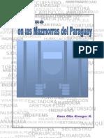 13 Días en Las Mazmorras Del Paraguay