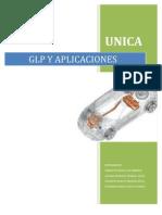 76174733-GLP-Y-PALICACIONES