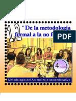 metodologia_cambio_socioeducativo
