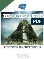 Brocéliande_dp_OK