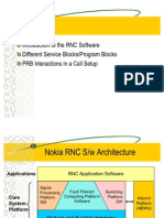 RNC Software ARCH-Ver0.01