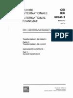 18678589-IEC-60044-1