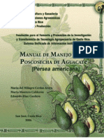 aguacate-2006
