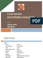 Case Report.pptx JADI