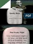spookyrockclassb