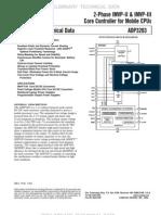 ADP3203JRU-10-RL