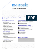 IPEMC 2012 Call for Papers2[2]