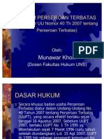 hukum-pt-uu-40_2007_versi-akhir