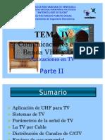 tema-4-ondas-banda-vhf-y-uhf-parte-2-2011