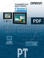 Nt631 Folder
