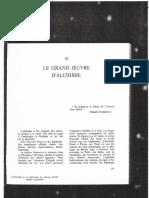 Histoire de La Magie 157-224 _P04