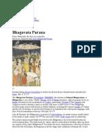 Bhagwat Katha Wiki