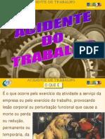 seguranca_acidente