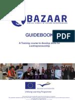 Guidebook Bazaar Final En