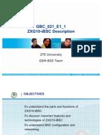 001 ZXG10 iBSC Description 84