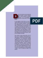 Omar Guerrero - La doctrina tecnocrática y la economía tecnológica de Scott