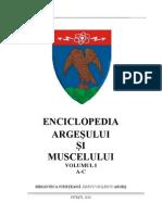 Enciclopedie Intro