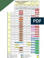 calendario_cbf_ 2012_semestral_ 07.10.11