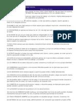20 Reglas Para Vivir Con Calidad Intern1