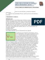 p6.Identificacion y Reacciones de Aminoacidos y Proteinas