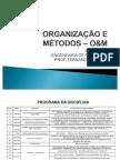 Aula OSM - Fernando Alyson