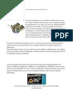 Reseau Linux (2)