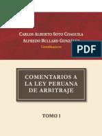 COMENTARIOS_A_LA_LEY_PERUANA_DE_ARBITRAJE_TOMO_I_IPA